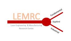 LEMRC-Logo
