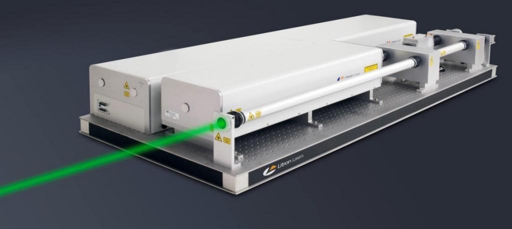 laser-system-1024x458