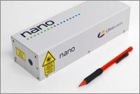 Nano-0-LIBS-head