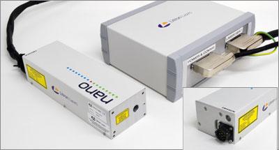 Nano-0-LIBS-kit