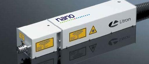 nanolite-s-laser