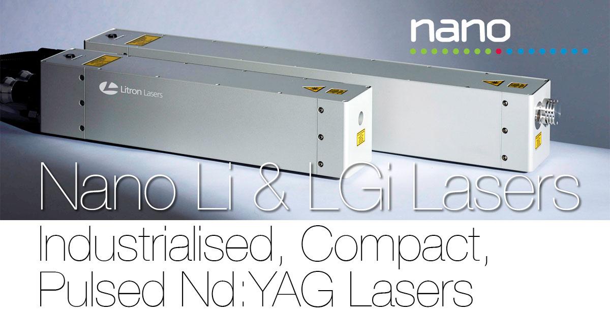 Nano-Li&LGi-header